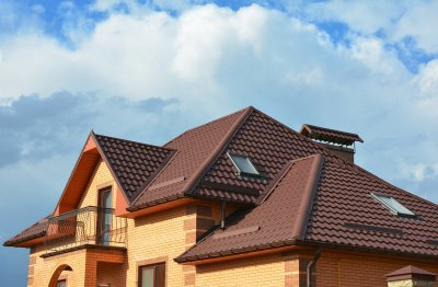 EPDM - Roofing